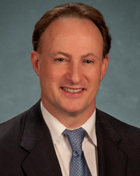robert bancroft attorney